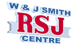 W&J Smith RSJ Centre